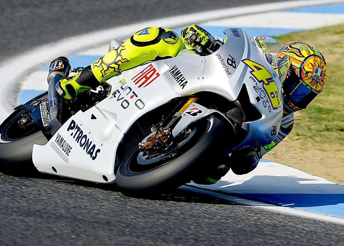 moto-gp-photos-rossi